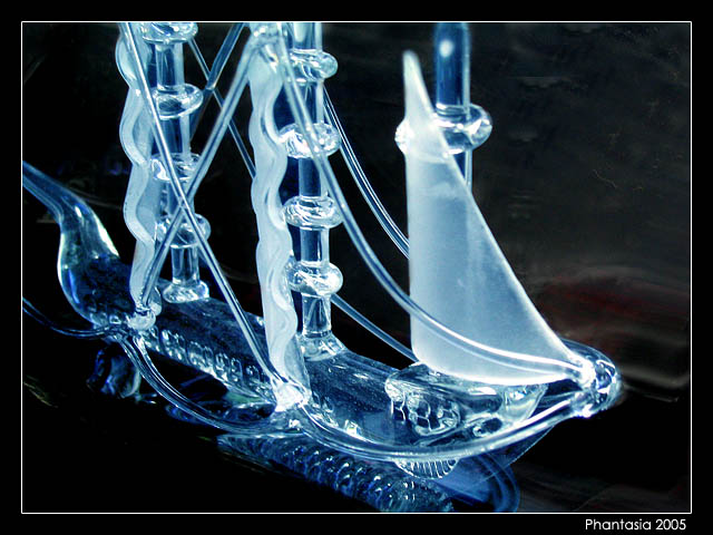 glass_ship