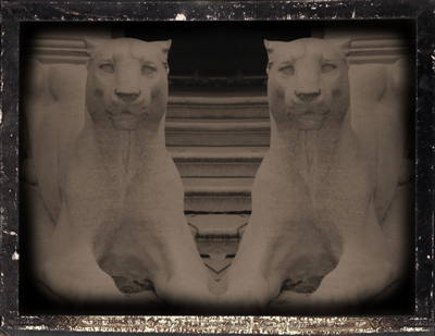 Two_Tigers_1