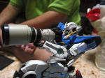 Exia-with-400mm-DO-on-10D-_02.jpg