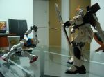 RX78-vs-Alex-_07.jpg