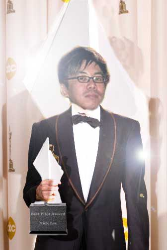 80th-best-actor-winner-dani
