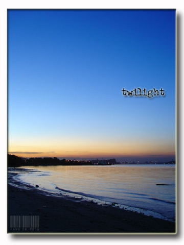 CS_Twilight