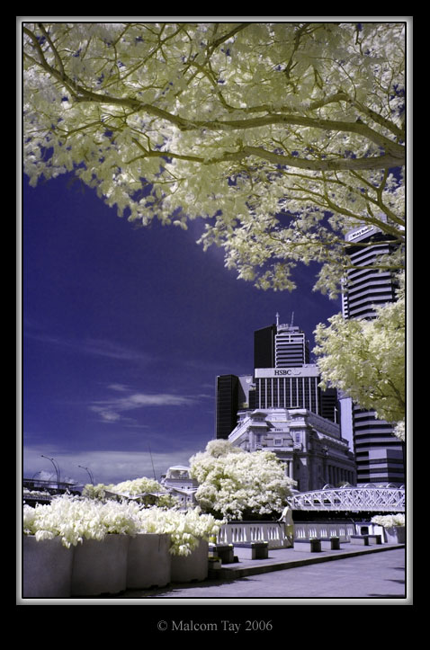IR Outing 2006 #7 (Cityscape) #5