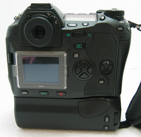 E-1_with_Grip_Back