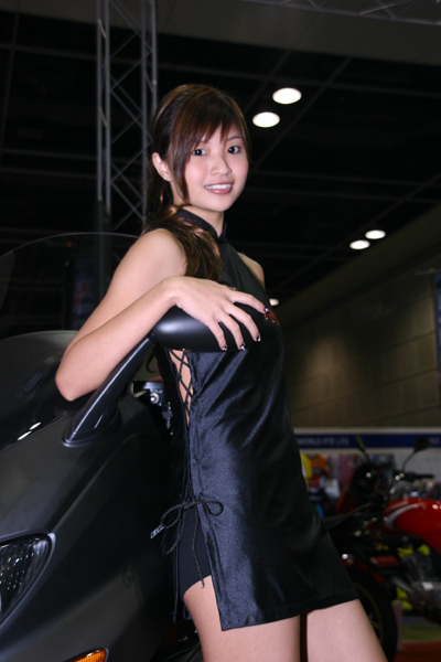 CARSHOW 2006  00011