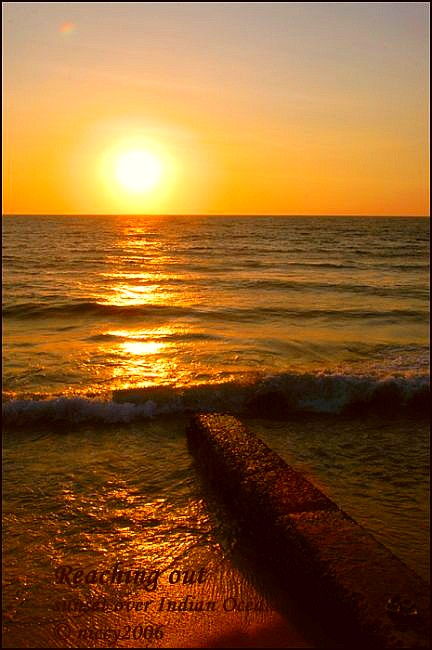 Indian_ocean_sunset_1b