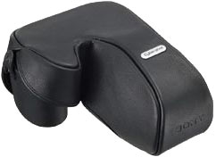 Leather_case_for_Sony_F828