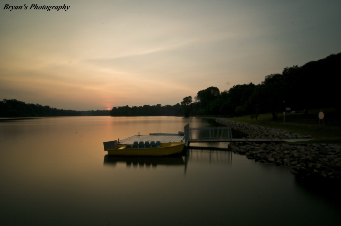 Lower_perice_reservoir_sunset4