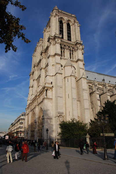 Notre_Damme_068_small