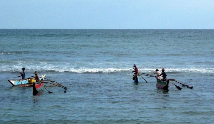 Galle_Fishing