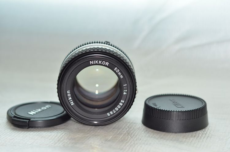 50-1.4 front