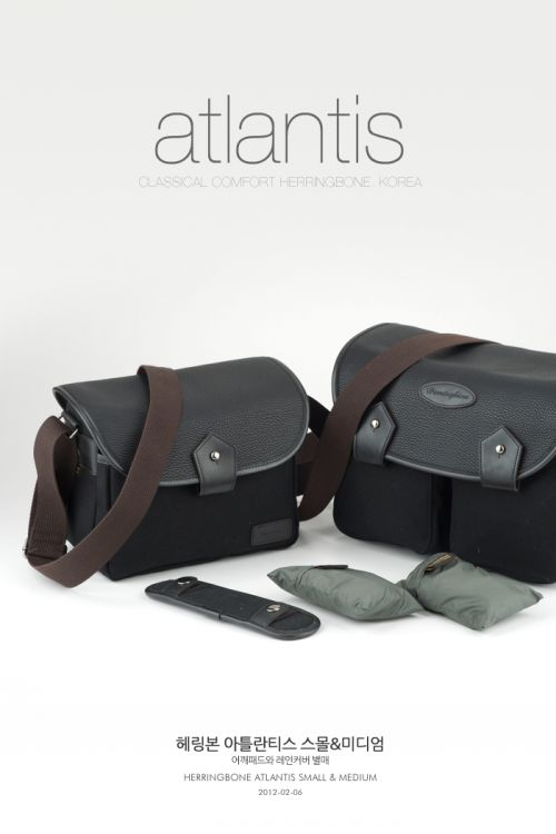 Atlantis_Black_Series