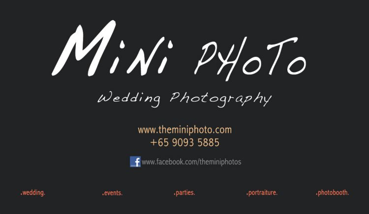 Business_Card-Front