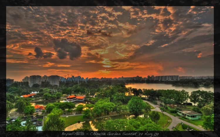 Chinese_Garden_Sunset_HDR4_1_