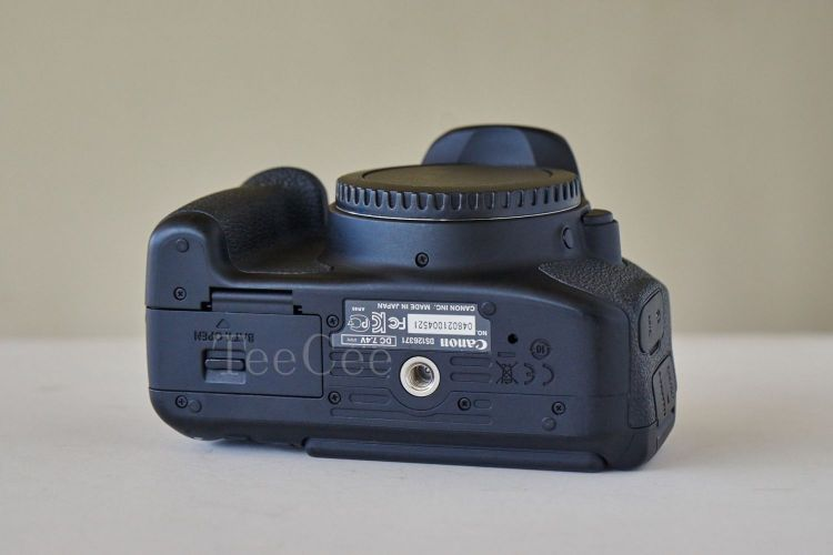 Canon 650 body for sale