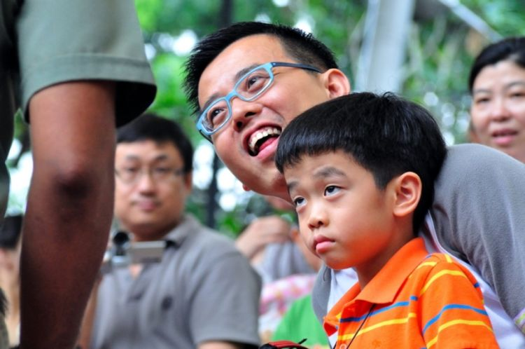 Father_Son2