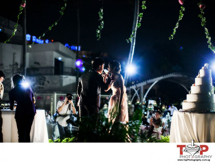 TOP PHOTOGRAPHY WEDDING SELECTION 2