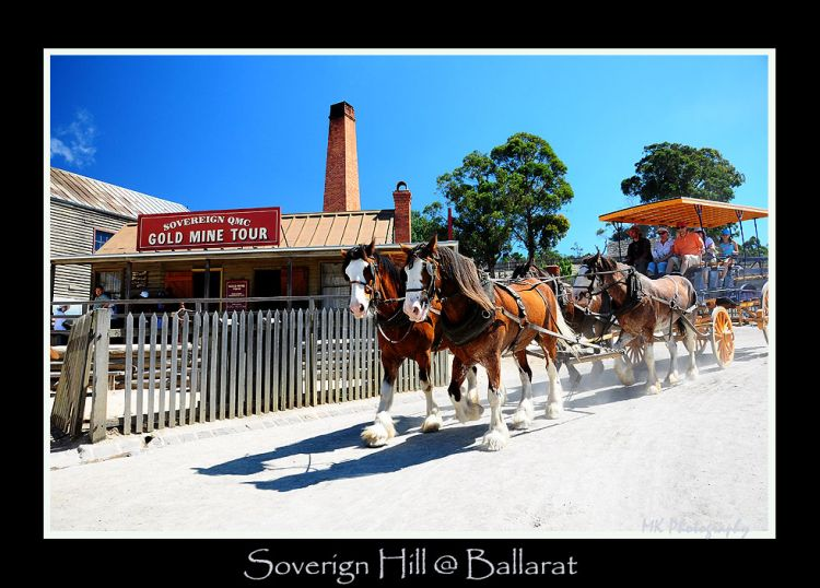 Sovereign_Hill