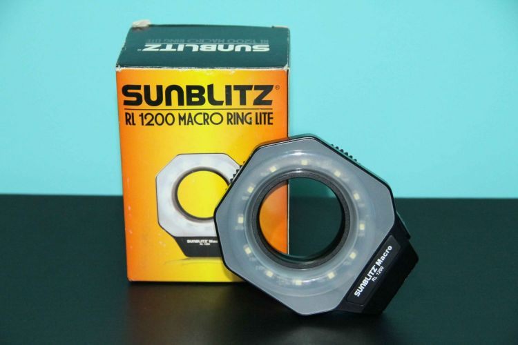 Sunblitz_RL1200_ring_light