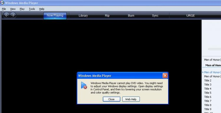 Windows_Media_Player_Error