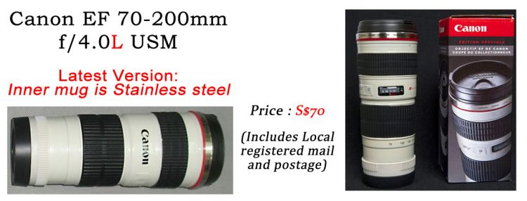 latest_Sell_sheet_for_Canon_Mugs_70-200mm_