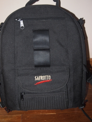 safrotto_1