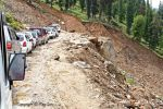 08_Road_out_of_manali.jpg