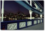 13518tower-bridge.jpg