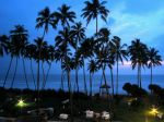 16021Beach_Resort_Evening_.jpg
