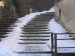 18310snows_on_the_stair_leading_up.jpg