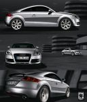 2007-Audi-TT-Coupe-More-New-Pictures-from-Audi-D-full.jpg