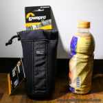 20140401-01_Lowepro_S_F_Bottle_Pouch_EOSM_7484.jpg