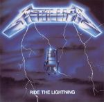 2_Ride_The_Lightning_Wallpaper.jpg