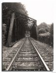 3596Railway_tracks_bridge_BW_3.jpg