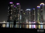 49324_48376_-_Pusan_at_night_.jpg
