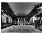 49324_48376_-_a_palace_-_korean_traditional_grace.jpg