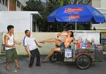 8711ice-cream-1-CROPPED-EDITTED.jpg