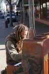 Busker_with_piano.jpg