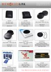 Camera_Accessories_Sell_Sheet_1_resized_.jpg