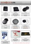 Camera_Accessories_Sell_Sheet_1_resized_1.jpg