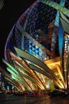 Colors_of_Grand_Lisboa_2.jpg