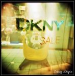DKNY_Sale_For_Kids.jpg
