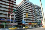 Day_2_-_Public_Housing_in_Taipei-800.jpg