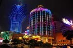 Grand_Lisboa_Casinos.jpg