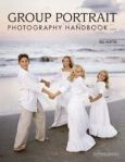 Group_Potrait_Photography_Handbook.jpg