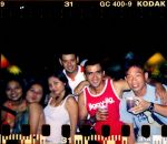 Holga_Zouk_Out_081220070011.jpg