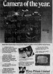 Ricoh_KR-10_The_Straits_Times_11_June_1981_Page_9_advertisement.jpg