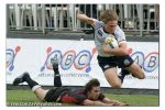 Rugby_Action1.jpg