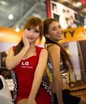 SG_Expo_F1_Model_Shoots_15_of_44_copy.jpg