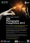 SIM_Photography_Competition_2013.jpg